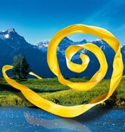 Logo_Spirale